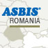 "ASBIS Romania a participat la campania ""Let's Do It, Romania!"""