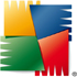 AVG introduce Internet Security 2012