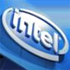 Intel anunta o gama larga de tablet PC-uri cu Windows 8
