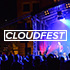 ASBIS are placerea sa anunte participarea la CloudFest 2018 ce are loc in Rust, Germania in perioada 10-16 Martie
