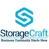 StorageCraft Cloud Backup cu suport Microsoft Azure